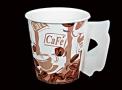 8盎司咖啡杯