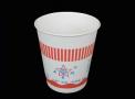 特级杯(230ml 230g)