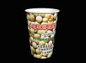 豆浆杯(12盎司300ml 250g)
