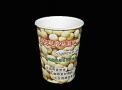 豆浆杯(9盎司250ml 250g)