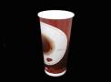 22盎司咖啡杯