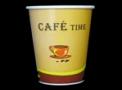 9盎司咖啡杯
